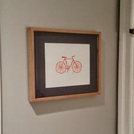 Bike 2 final